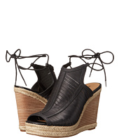 Lucky Brand - Laceey Wedge