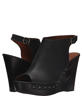 Lucky Brand - Larae Wedge