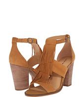 Lucky Brand - Leesha