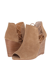 Lucky Brand - Reevas Wedge
