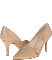 Nine West - Kimery