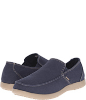 Crocs - Santa Cruz Clean Cut Loafer