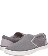 Crocs - Norlin Canvas Slip-On