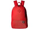 Herschel Supply Co. Nelson (Red/Red Ballistic/Red Rubber)