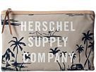 Herschel Supply Co. Network L (Sun Up)