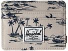 Herschel Supply Co. Charlie (Sun Up)