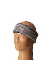 Calvin Klein - Faux Fur Headband