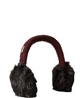 Calvin Klein - Marled Earmuff Headphones