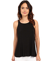 NIC+ZOE - Feel Good Tank Top