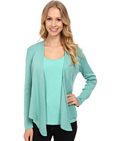 NIC+ZOE - Long-Sleeve 4-Way Cardy