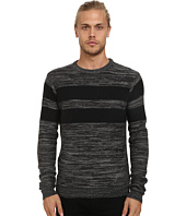 Alpinestars - Otis Sweater