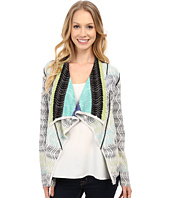 NIC+ZOE - Shaded Waves Cardy