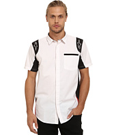 Alpinestars - Sao Paolo Woven Shirt