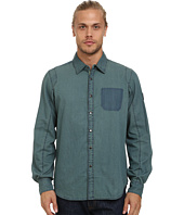 Alpinestars - Centro Woven Shirt