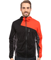 Spyder - Thasos Windbreaker Shell Jacket