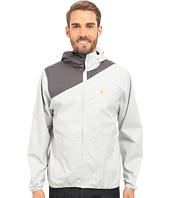 Spyder - Bayse Shell Jacket