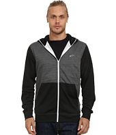 Alpinestars - Freemont Fleece