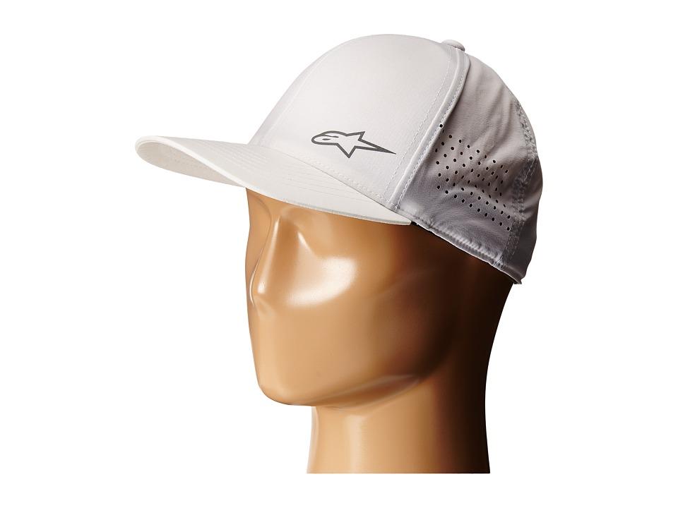 Alpinestars - Ventilate Hat
