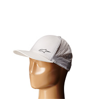 Alpinestars - Ventilate Hat