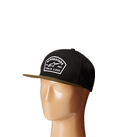 Alpinestars - Security Hat