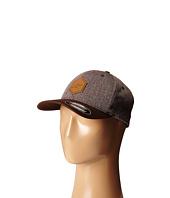 Alpinestars - Hickory Hat