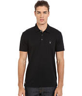 Spyder - Option Polo