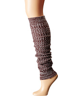 Free People - Triple Creek Marled Legwarmer