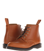 Dr. Martens - Emmeline 5-Eye Boot