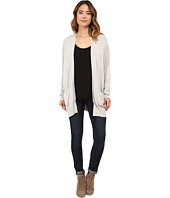 Culture Phit - Raylen Two-Pocket Cardigan