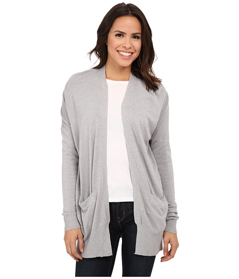 Culture Phit Raylen Two-Pocket Cardigan