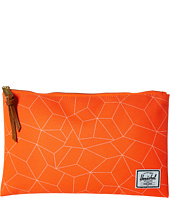 Herschel Supply Co. - Network M