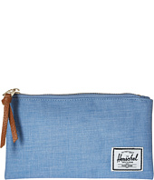 Herschel Supply Co. - Network Small