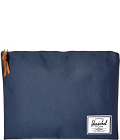 Herschel Supply Co. - Network XL