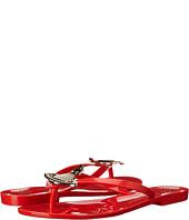 Vivienne Westwood - Anglomania + Melissa Harmonic Sandal
