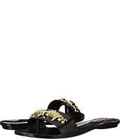 Vivienne Westwood - Anglomania + Melissa Lovely Sandal