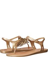 Vivienne Westwood - Anglomania + Melissa Solar Sandal