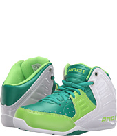 AND1 Kids - Rocket 4 (Little Kid/Big Kid)