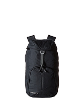 Kelty - Versant Backpack