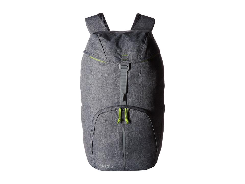 Kelty Versant Backpack Smoke Backpack Bags