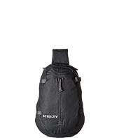 Kelty - Versant Sling