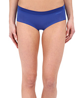 DKNY Intimates - Fusion Bikini 570115