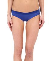 DKNY Intimates - Signature Skin Bikini 543231