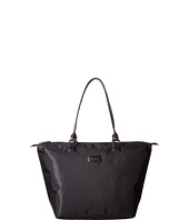 Lipault Paris - Shopping Tote (M)