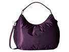 Lipault Paris Hobo Bag (L) (Purple)