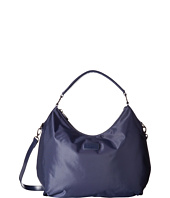 Lipault Paris - Hobo Bag (M)