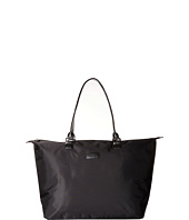 Lipault Paris - Lady Plume Tote Bag