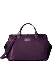 Lipault Paris - Bowling Bag (L)