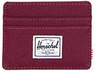Herschel Supply Co. Charlie (Windsor Wine)