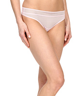 DKNY Intimates - Signature Thong