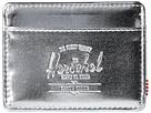 Herschel Supply Co. Charlie (Silver Metalic)